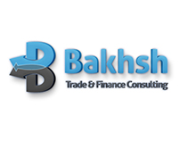 BTFC - Bakhsh Trade &Finance Consulting