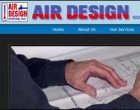 Air Design HVAC