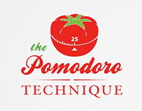 Pomodore Technique