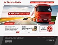 Türk Lojistik
