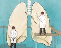 medical illustrations 2013