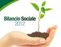 Anteas,Corporate Social Statement Visual