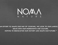 NOMA NATURE