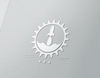 Final Rocket Design logo