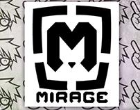 Mirage Ltd.