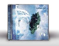Curtain Call album artwork