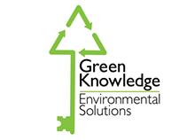Green Knowledge