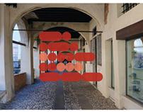Treviso/morse