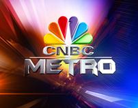 CNBC METRO_2010