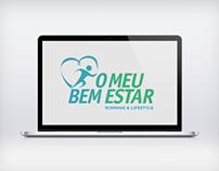 omeubemestar.com