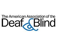 American Association of the Deaf & Blind