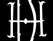 Monogram DH