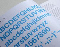 Helvetica & Arial