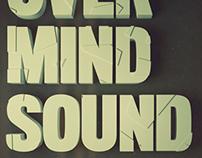 Overmind Soundsystem @ Fuga