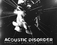 Acoustic Disorder @ Cross