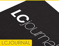 LCjournal