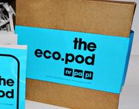 Eco.Pod