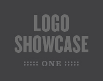 Logo Showcase: ONE