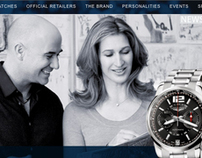 LONGINES Official Website