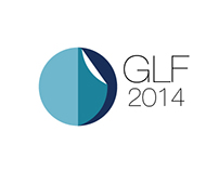 Galle Literary Festival : Re-Brand