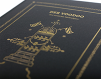 Box of Belief: Voodoo