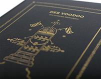 Box of Belief: Voodoo