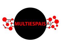 MULTIESPAIS