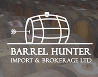 Barrel Hunter