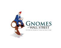 Gnomes of Wall Street