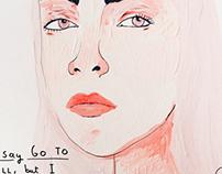 Portraits pt. 100000340