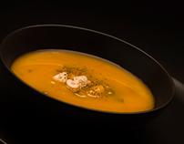 Le Soup