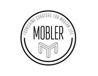 Mobler / furnishing curators for modern life