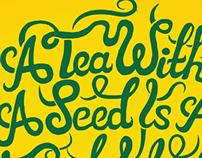 (3.4) Lipton Tea