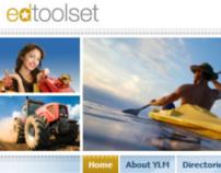 Edtoolset.com