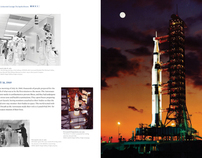 Apollo 11 Book