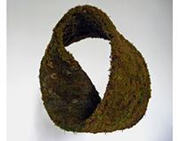 Moss mobius