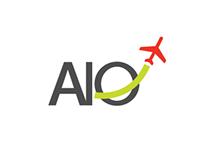 Aeropuerto Intercontinental de Querétaro