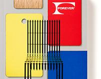 'Formica Forever'