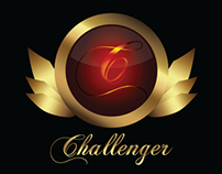 Challenger Champagne
