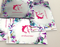 andIwonder #Catalog Fashion Shoes 2013
