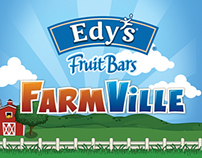 Fruit Bars/Farmville