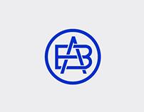 Be.Art Branding
