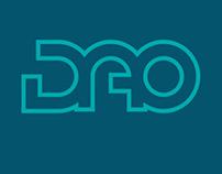 DAO Games