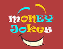money Jokes