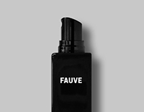 Fauve perfume  (Updated)