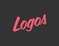 Logos/Marks 2013