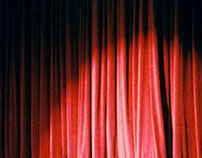 Opera Manipulations: Banners 4 Web Radio