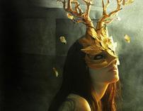 Mirrors & Masks