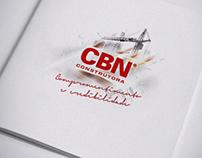 Catálogo - CBN Construtora