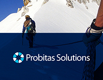 Probitas Solutions